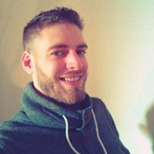 Maurits Kortenbout's avatar