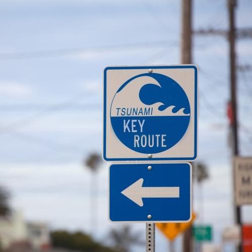 DJ Key Route's avatar