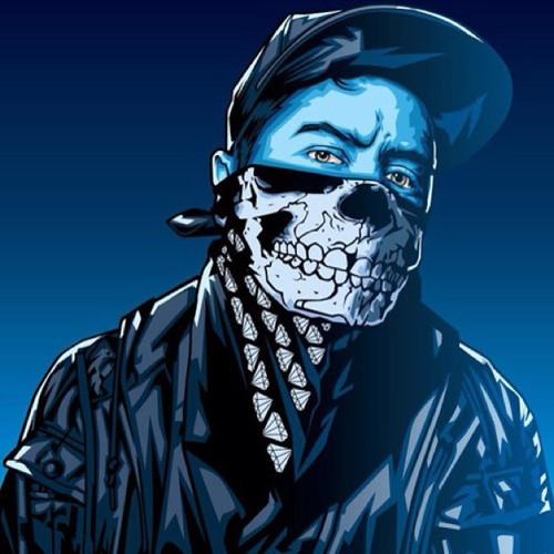 Destroys's avatar