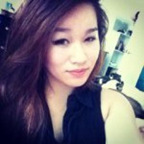 DearElyza's avatar