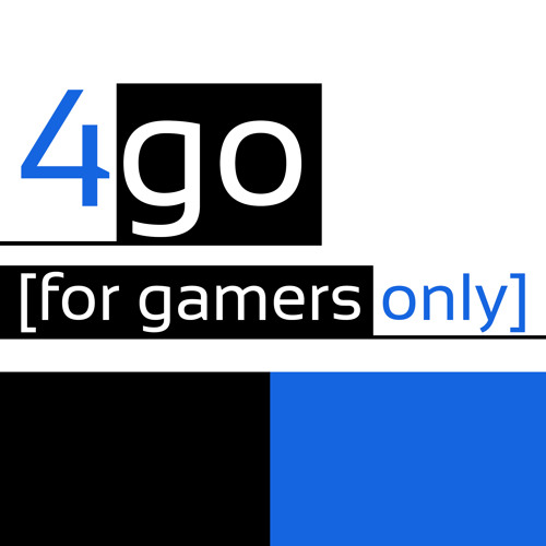 For Gamers Only's avatar