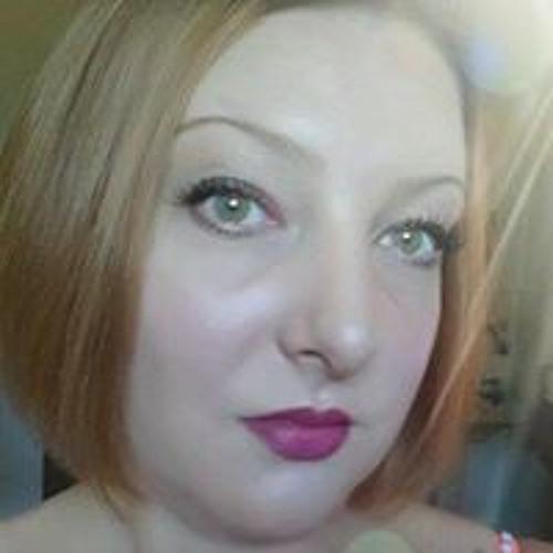 Karina Horn Reyneke's avatar