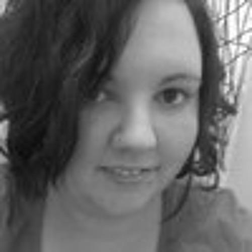 Miss-D.M.G's avatar