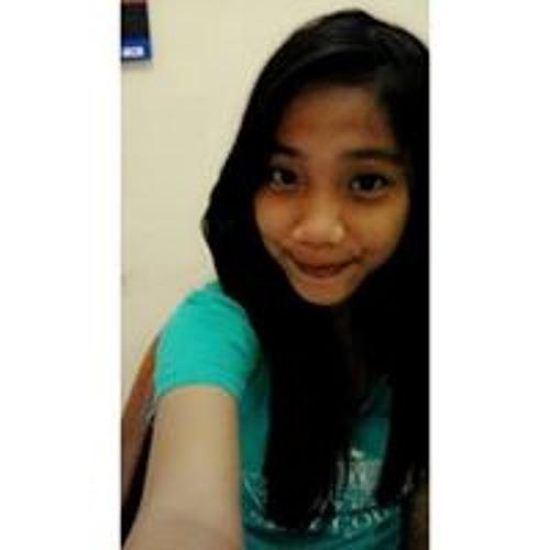 Nathalia Sandra's avatar