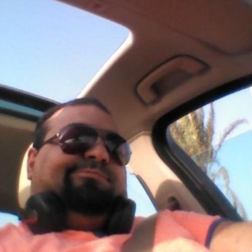 Hessain Mohd M's avatar