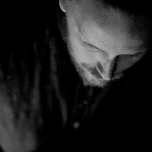 Tayreeb's avatar