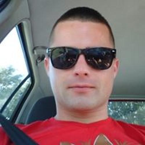 Dariusz Majewski's avatar