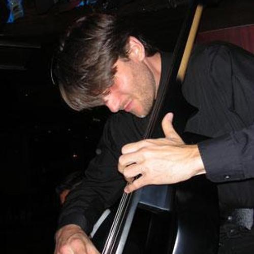 Igor Boyko's avatar