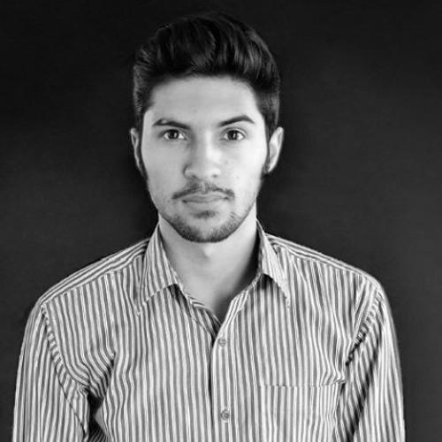 Zarrar's avatar