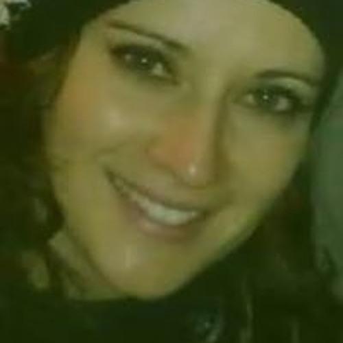 Diana Coelho's avatar