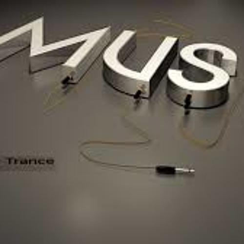 Trance01's avatar