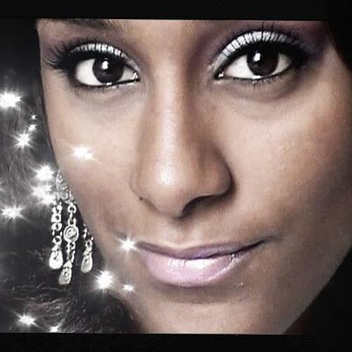 Amany Ali 3's avatar