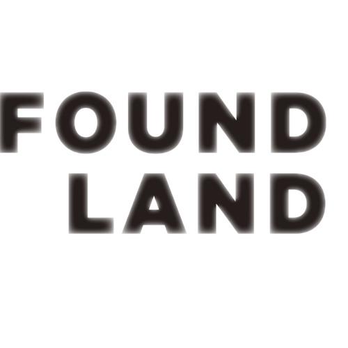 FOUNDLAND's avatar
