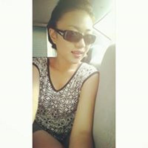 Roxinne Monterde's avatar