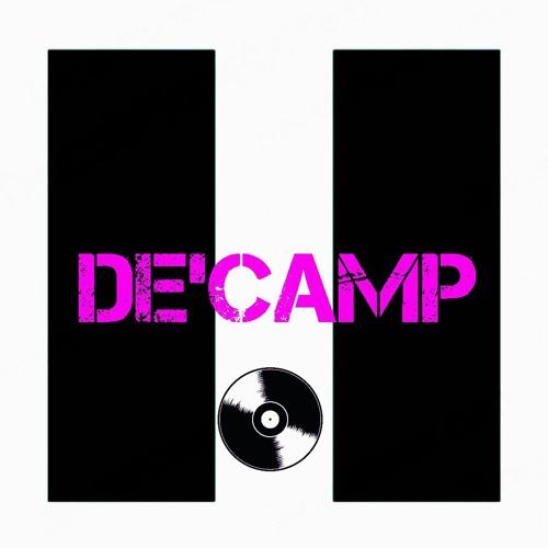 -De'camp-'s avatar