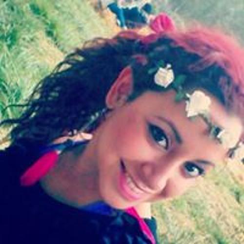 Daniella Rose Fit'loves's avatar