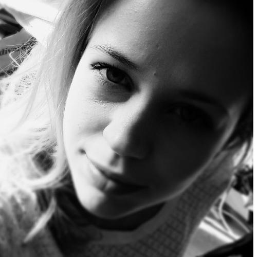 rob_ber 18's avatar