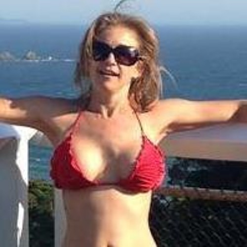 Catherine Teatoff's avatar