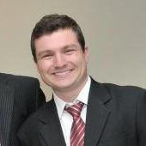 Lucas Appel Mazo's avatar