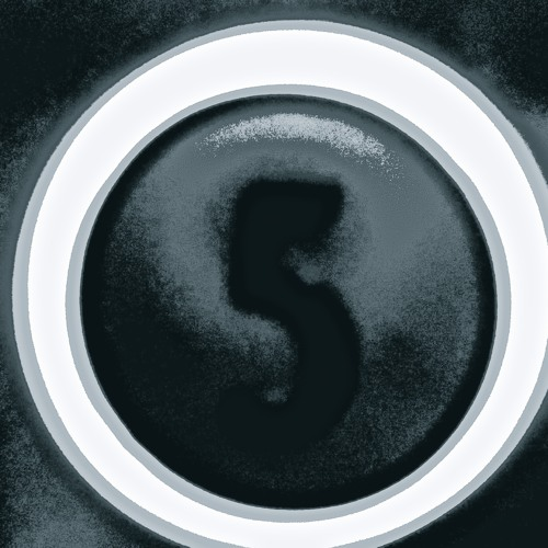 5D=↑5's avatar