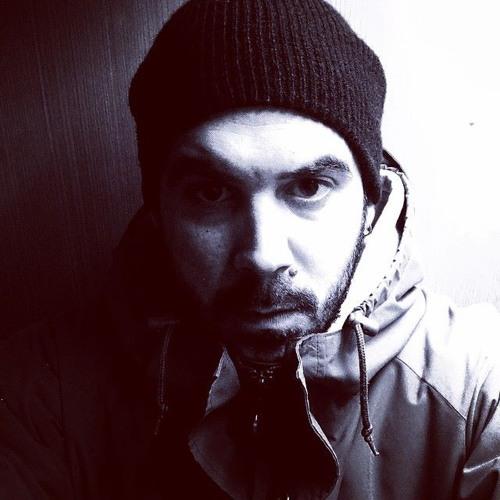Rim Runner's avatar
