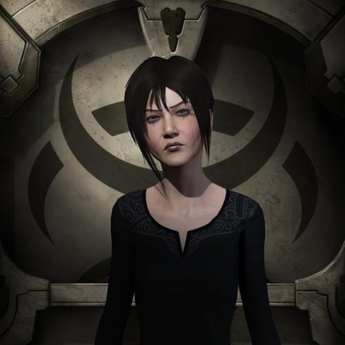 Alex Rendon 1's avatar