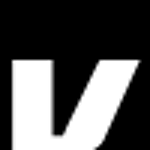Radio Vosstanie !'s avatar