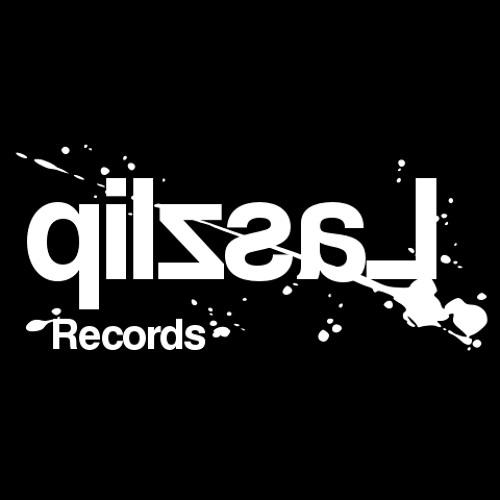 Laszlip Records's avatar