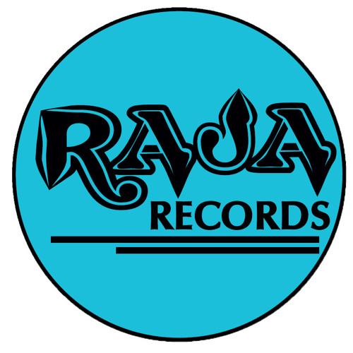 Raja's avatar