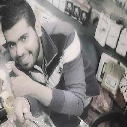 Khaled Elnaggar's avatar