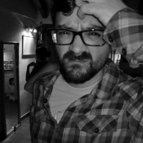 Diego Cadierno's avatar