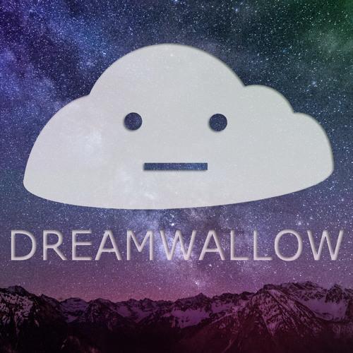 Dreamwallow's avatar