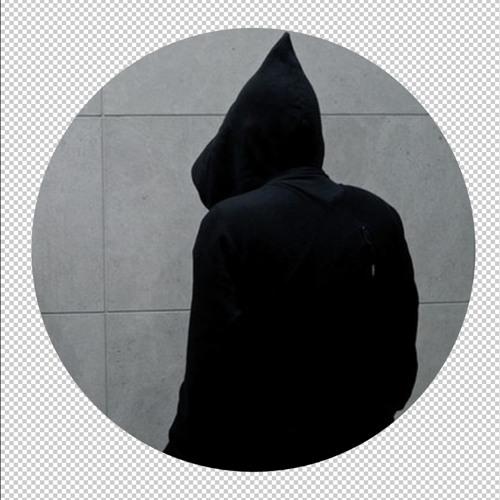 Petter Gualas's avatar