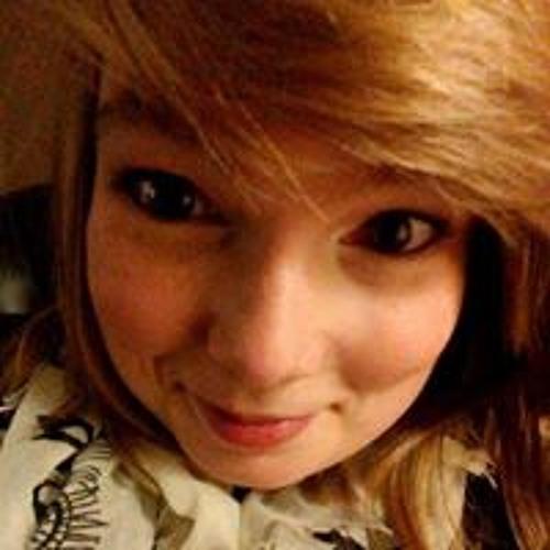 Sarah Butler's avatar