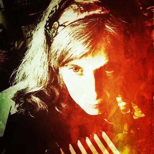 Anja Kreysing's avatar
