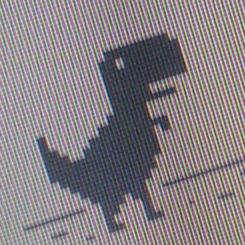 no.1dinosaur's avatar