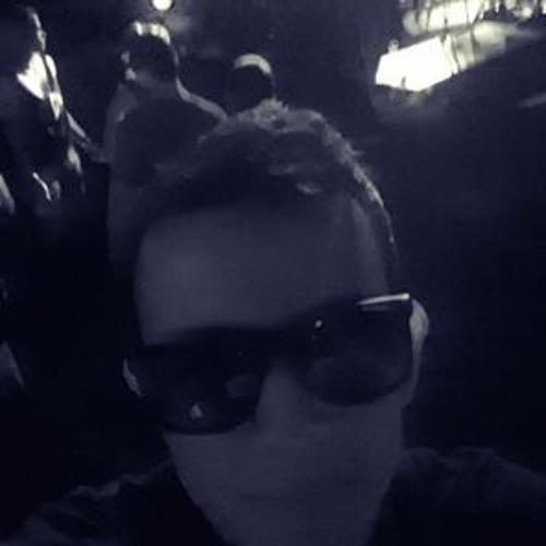 Joao Diego's avatar
