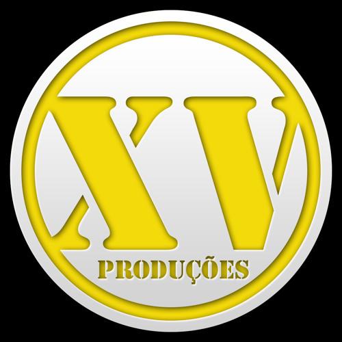 Xave Produções's avatar