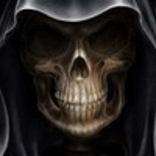 Motaz Maaitah's avatar