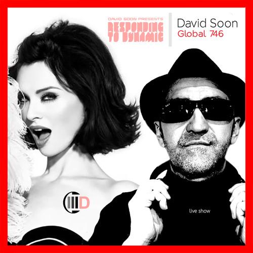 David Soon's avatar