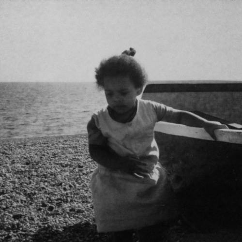 Amina Bryant Music's avatar