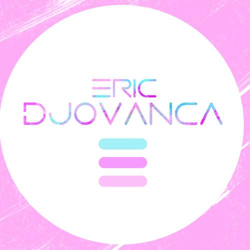 ericDjovanca's avatar