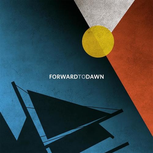 ForwardToDawn's avatar