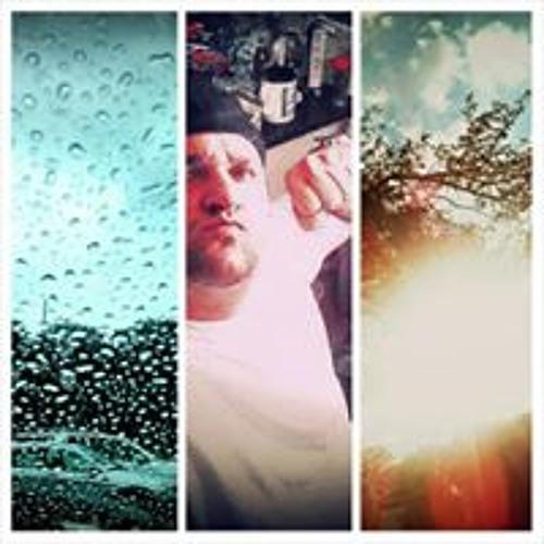 James Faught's avatar