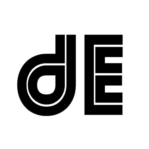 Digital Elements's avatar
