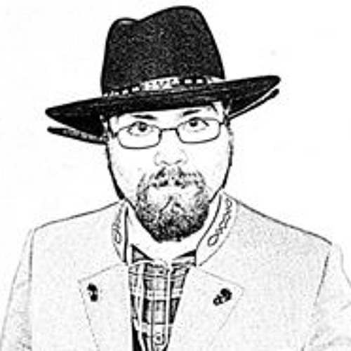 Daniel T. Ritter's avatar