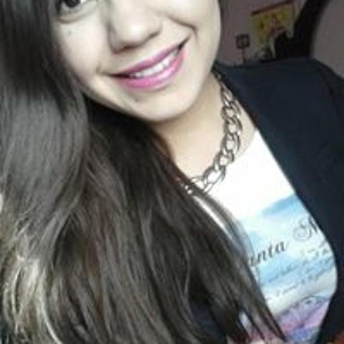 Xiomara Flores's avatar