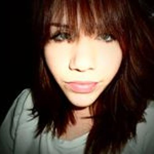 Alexandria Lyman's avatar