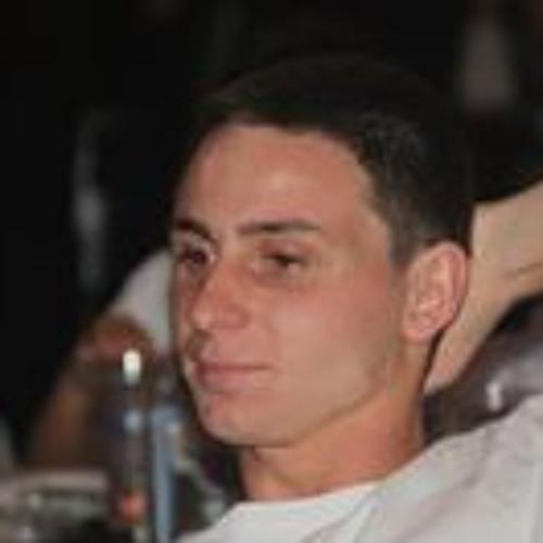 João Machado's avatar