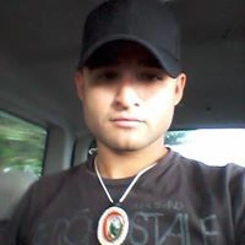 Jessie Ruiz's avatar